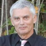 Dwen Bontrager Profile Picture