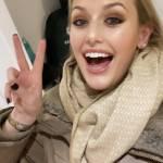 Kathrine Kiberd Profile Picture
