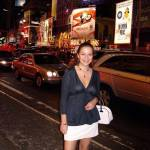 Mary Donald Profile Picture
