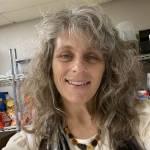 April Litfin Profile Picture