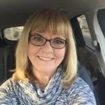 Linda White Profile Picture