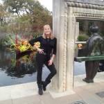 Jane Eden Profile Picture