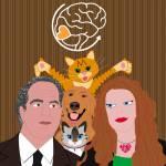 James Moniz and Melanie Hope Profile Picture