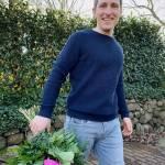 Richard Graham Profile Picture