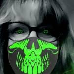 Kim HIGHTOWER Profile Picture