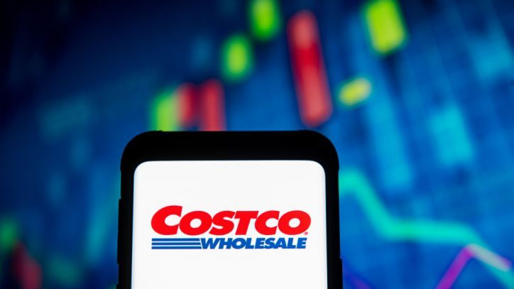 FBI warns of Costco coronavirus stimulus check scam | KTVU FOX 2