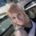 Jessica Miller Profile Picture