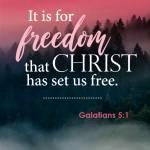 Galatians51 Profile Picture