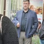 Matthias Laeger Profile Picture