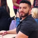 Fabian Michael Profile Picture
