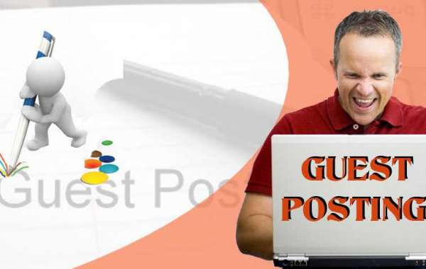 Why Buying Guest Post is the Best Idea?