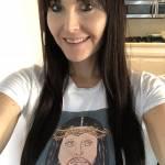Sara Prok Profile Picture