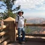 EricWexler Profile Picture
