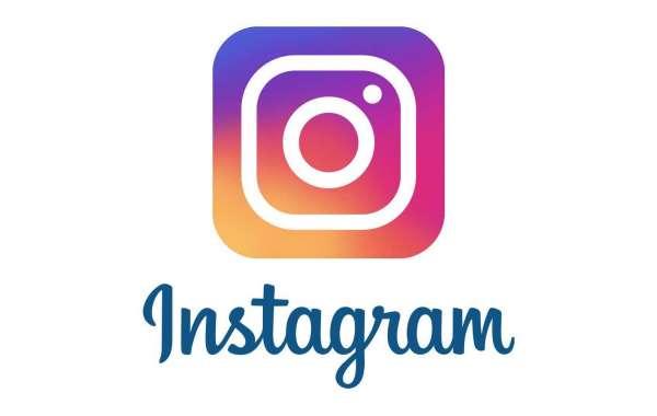 Get Real Instagram Followers – Guidelines to Get Followers