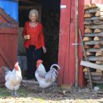 Doris Shriver Profile Picture