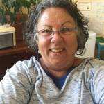 Mary Bernabe Profile Picture