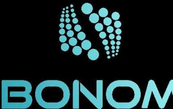 LIBONOMY,5th Generation Blockchain System.