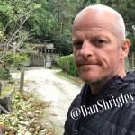 Daniel Shrigley Profile Picture