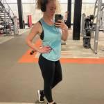 Jodie Mazzei Profile Picture