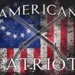 American Patriotic History Profile Picture