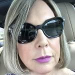 Debbie Morgan Profile Picture