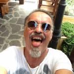 Mac Miller Profile Picture