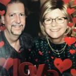 Marcy Valentine Profile Picture