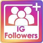 igfollowersuk12 Profile Picture