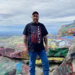 Mark Snurr Profile Picture