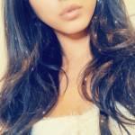 Sophia Emily Profile Picture