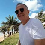 George David Profile Picture