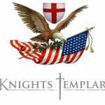Knights Templar United Profile Picture
