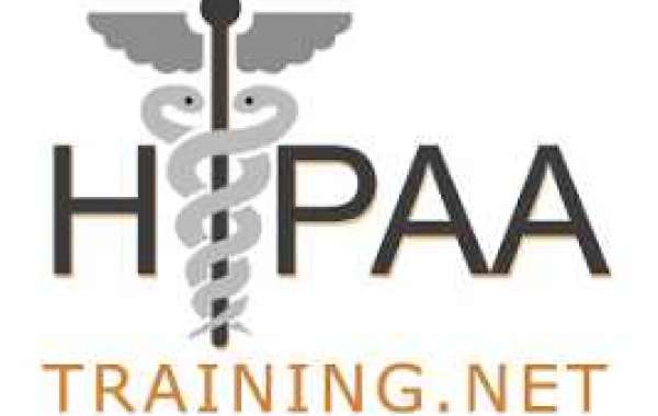 Select from three learning methods: Instructor-Led, Online Live and eLearning for HIPAA certification