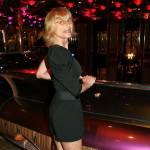 Barbara Knoebel Profile Picture