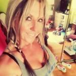 Dawn Antrim (VanVleet) Profile Picture