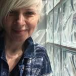 Jen Wells Profile Picture