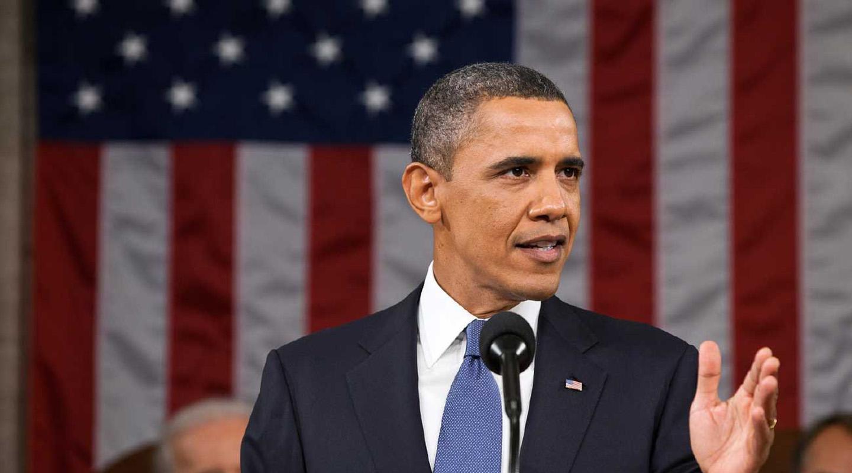 Barack Obama tests positive for coronavirus - World News Live