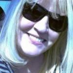 Patricia Profile Picture