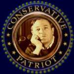 Conservative Patriot Profile Picture