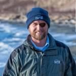 Island Photographer Profile Picture