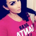 Sandra Kate Badejo Profile Picture