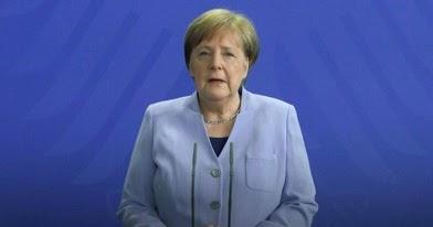 +++ Heck Ticker +++ Heck Ticker +++: Die angeblichen Gründe für Deutschlands niedrige Mortalität in Sachen Corona...