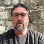 Joe Nicola Profile Picture