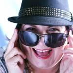 Olga Rosenblum Profile Picture
