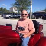 John Sheldon Profile Picture