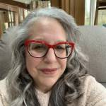 Carol Van Drie Profile Picture