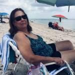 Maria Cordova Profile Picture