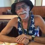 Danny Gulledge Profile Picture