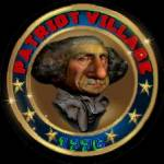 Patriot Village Profile Picture