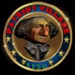 Patriot Village Profile Picture